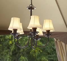 outdoor hanging chandelier battery operated unique outdoor hanging chandelier battery operated photo