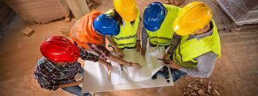 Building Construction Technology