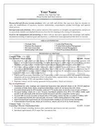Auto Sales Resume Luxury 20 Resume Examples For Accounting - Igreba.com