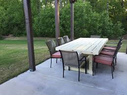 architecture 30 unique long outdoor table graphics 30 photos home improvement in long outdoor table