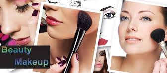 glossngl is a top makeup studio academy in bangalore we have best