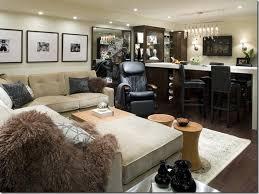 basement ideas for family. Basement Family Room Decorating Ideas For