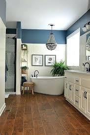 navy blue bathroom home design photos shower baseboard gray colors beautiful paint bathroom designs blue navy blue bath rugs sets