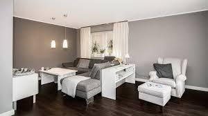 Best Kleines Wohn Esszimmer Einrichten Ideen Ideas - House Design ...