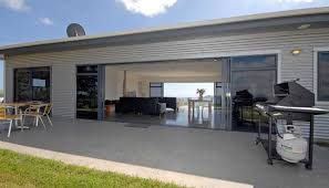 Completed Homes  Coastal Homes   Your qualified local builders    Home at Coopers Beach