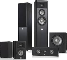 jbl home theater. theatrejbl studio 270 home theater package. image jbl