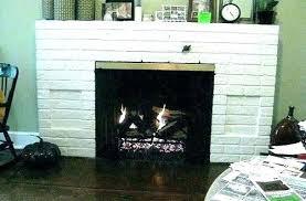 convert gas fireplace back to wood convert fireplace to gas convert to gas fireplace convert gas
