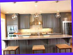 Color Ideas Painting Kitchen Cabinets Nrtradiant Abrarkhan Me Paint Color Ideas For Kitchen Cabinets Nrtradiant Com