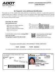 Process Card Issuance Process Card Card Card Issuance Issuance Process