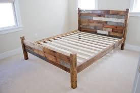full size foam mattress 99 sealy mattress sale loft beds at ashley furniture bed frame 936x624