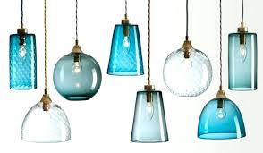 blown glass pendant lights australia like this item mouth hand light