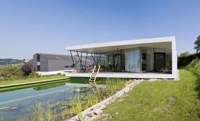 Awesome The Japanese House Architecture And Interiors On Architects Home  Designer Architectural Tricarico. design ideas