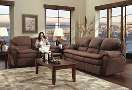 ashley sofa and loveseat. Full Size Of Sofa Set:leather Sectional Sofas For Small Spaces Ashley Furniture Leather Loveseat And