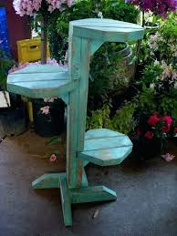 indoor plant stand ideas outdoor wooden plant stands best tall plant stands ideas on plant stands