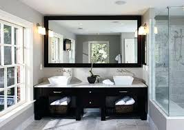 Remodeling A Bathroom On A Budget New Decorating Design