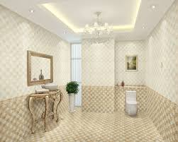 decorative wall tiles for bedroom. China House Decorative Stone Wall Tiles Bedroom Tile For