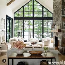 Future mountain home inspo!! So pretty @annehepfer via ...