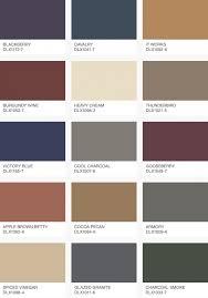 Dulux Suede Colour Chart 12 Expert Order Dulux Colour Chart