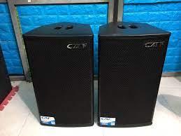 Loa CAF LV 12 , CHính hãng CAF cá heo, Karaoke chuyên nghiệp, Mới 100% –  Nghĩa Audio Cung cấp Âm Thanh Chuyên Nghiệp Thiết Bị Âm thanh