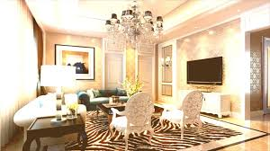 italian inexpensive contemporary furniture. Full Size Of Living Room Furniture Sets Modern Style Design Wiki Italian Leather Sofaplete Warehouse Sale Inexpensive Contemporary I