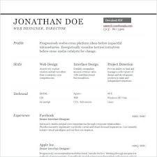 Portfolio Resume Sample Sample Resume Template Real Estate Portfolio