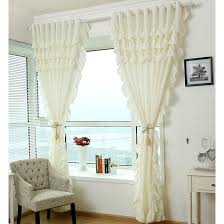 elegant bedroom curtains. Wonderful Curtains To Elegant Bedroom Curtains S