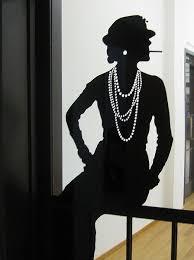 Zitate Sprüche Und Denkwürdige Aussagen Von Coco Chanel