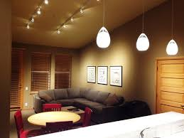 inspirational juno track lighting pendant all about artangobistro design juno track lighting components