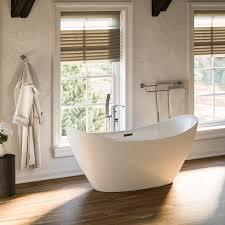 67 bel freestanding bathtub