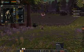 Blog game hardcore video