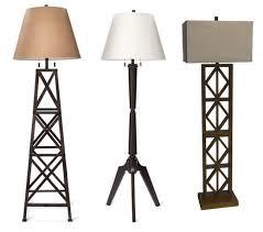 floor lamps 50 off