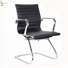 Image Weird 906d Most Comfortable Crazy Selling Ergonomic Pu Office Chairs No Wheels Chair Crazy 906d Most Comfortable Crazy Selling Ergonomic Pu Office Chairs No