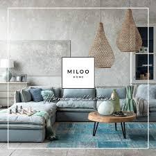 Miloo Home Eng De By Miloohome Issuu