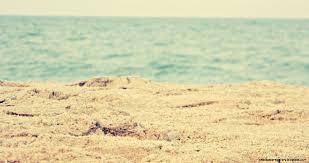background tumblr hipster beach. Modren Beach Background Tumblr Hipster Beach  Google Search For Background Tumblr Hipster Beach Pinterest
