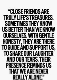 Quotes About Friendship Beauteous Top 48 Cute Friendship Quotes Quotes Pinterest Friendship