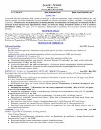 Awesome Collection Of Cook Resume Unique Cook Resume Skills Resume