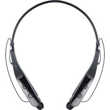 lg earbuds. lg tone triumph™ bluetooth® wireless stereo headset lg earbuds