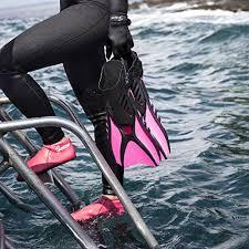 Seavenger Wetsuit Size Chart Seavenger Zephyr 3mm Neoprene Socks Wetsuit Booties For Scuba Diving Snorkeling Swimming Black X Large