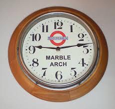antique bracket clocks ing