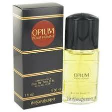 <b>Cigar Black</b> Oud Eau De Toilette Spray 3.3 oz For Men 100 ...