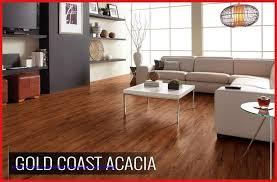 wpc vinyl plank flooring elegant 20 awesome how to install vinyl plank flooring around toilet concept