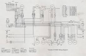 yamaha vino 125 wiring residential electrical symbols \u2022 yamaha bws 50 wiring diagram vino 125 wiring diagram free vehicle wiring diagrams u2022 rh addone tw yamaha zuma 125 yamaha vino 125 wiring