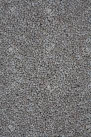 dark grey carpet texture.  Grey Baby Nursery Wonderful Dark Gray Soft Carpet Closeup Showing Texture Stock  Photo Picture Living Room  With Grey 1