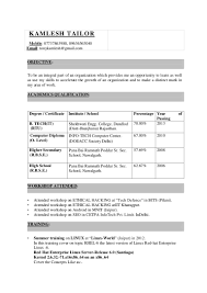 Selenium Testing Resume Automation Resumes Qa Sample Selenium Resume Templates Hotelwareco 16