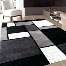 11 x 14 area rugs area rugs archives home pertaining to x prepare 8 11x14 traditional 11 x 14 area rugs