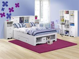 kids full size beds with storage. Delighful Storage Full Size Of Kids Beddingkids Beds With Storage Boys Bed   S