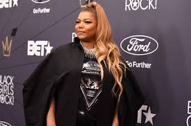 Image result for queen latifah
