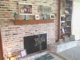 fireplace fireplace mortar mix decoration idea luxury best with interior decorating fireplace mortar mix