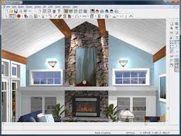 Small Picture Home Designer Pro 2014 YouTube