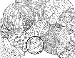 Our free coloring pages for adults and kids, range from star wars to mickey mouse. Zentangles Coloring Pages Coloring Home